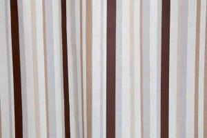 Мебельная ткань коллекция VALENCIA 13 - Оптовый поставщик комплектующих «Валенсия»