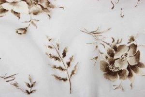 Мебельная ткань коллекция VALENCIA 14 - Оптовый поставщик комплектующих «Валенсия»