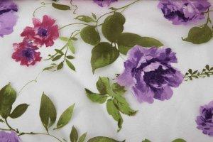 Мебельная ткань коллекция VALENCIA 4 - Оптовый поставщик комплектующих «Валенсия»