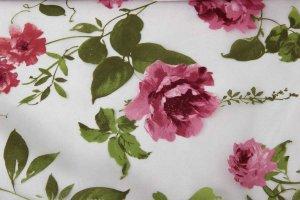 Мебельная ткань коллекция VALENCIA 5 - Оптовый поставщик комплектующих «Валенсия»