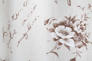 Мебельная ткань коллекция VALENCIA 8 - Оптовый поставщик комплектующих «Валенсия»