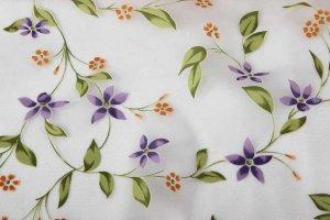 Мебельная ткань коллекция VALENCIA 9 - Оптовый поставщик комплектующих «Валенсия»