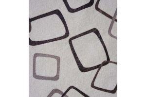 Мебельная ткань Квадро милк - Оптовый поставщик комплектующих «Фестиваль»