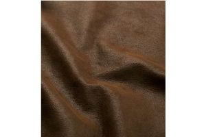 Мебельная ткань Lichi07 - Оптовый поставщик комплектующих «Фестиваль»