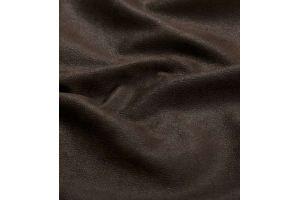 Мебельная ткань Lichi18 - Оптовый поставщик комплектующих «Фестиваль»