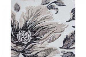Мебельная ткань Линда 1А - Оптовый поставщик комплектующих «Velvetex»