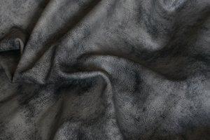 Мебельная ткань Лофт арт. grafite - Оптовый поставщик комплектующих «КласТек»