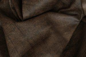 Мебельная ткань Лофт арт. onice - Оптовый поставщик комплектующих «КласТек»