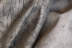 Мебельная ткань Лофт арт. quarzo - Оптовый поставщик комплектующих «КласТек»