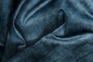 Мебельная ткань Лофт арт. zaffiro - Оптовый поставщик комплектующих «КласТек»