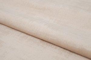 Мебельная Ткань Margarita 1 - Оптовый поставщик комплектующих «Текстиль Плюс»