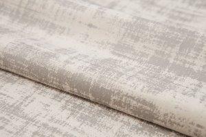Мебельная Ткань Margarita 2 - Оптовый поставщик комплектующих «Текстиль Плюс»