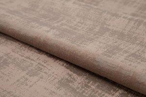 Мебельная Ткань Margarita 3 - Оптовый поставщик комплектующих «Текстиль Плюс»