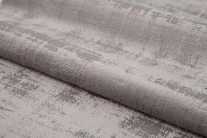 Мебельная Ткань Margarita 4 - Оптовый поставщик комплектующих «Текстиль Плюс»