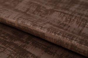 Мебельная Ткань Margarita 6 - Оптовый поставщик комплектующих «Текстиль Плюс»