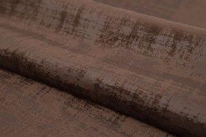 Мебельная Ткань Margarita 7 - Оптовый поставщик комплектующих «Текстиль Плюс»