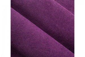 Мебельная ткань Marselle - Оптовый поставщик комплектующих «VEKTOR»