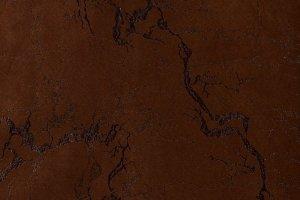 Мебельная ткань MONTANA - Оптовый поставщик комплектующих «Мебельные ткани»