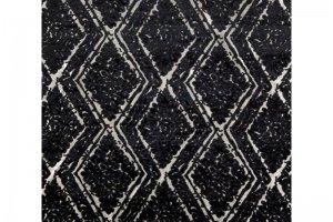 Мебельная ткань MUSEO ACROPOLIS 05 LIQUORICE - Оптовый поставщик комплектующих «Галерея Арбен»
