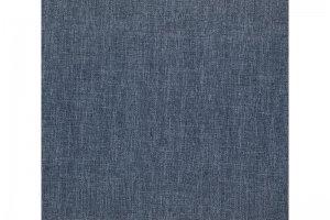 Мебельная ткань NEWMOON 02 DENIM - Оптовый поставщик комплектующих «Галерея Арбен»