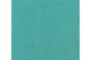 Мебельная ткань NIGHTFALL DAWN 22 TURQUOISE - Оптовый поставщик комплектующих «Галерея Арбен»