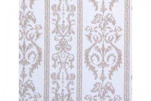 Мебельная ткань PAISLEY BISHOPTON BEIGE - Оптовый поставщик комплектующих «Галерея Арбен»