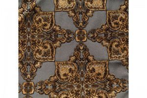 Мебельная ткань PALAIS ROYALE VALOIS 22 - Оптовый поставщик комплектующих «Галерея Арбен»