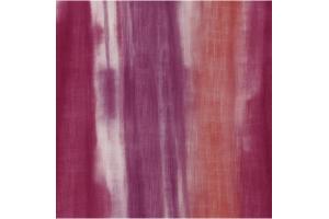 Мебельная ткань Polytone Embrun 3754 03 84 - Оптовый поставщик комплектующих «Испанский Дом»