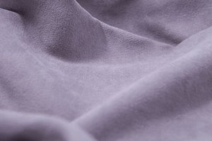 Мебельная Ткань Poseidon 9 - Оптовый поставщик комплектующих «Текстиль Плюс»
