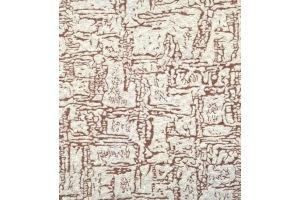 Мебельная ткань Принт милк - Оптовый поставщик комплектующих «Фестиваль»