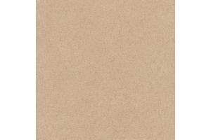 Мебельная ткань Rest sand - Оптовый поставщик комплектующих «Фестиваль»