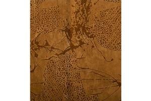 Мебельная ткань Riks Brown Sugar - Оптовый поставщик комплектующих «Фестиваль»