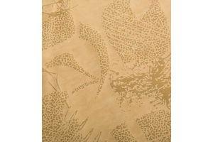 Мебельная ткань Riks Cream - Оптовый поставщик комплектующих «Фестиваль»