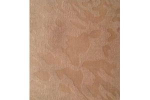 Мебельная ткань Safari sweet - Оптовый поставщик комплектующих «Фестиваль»