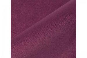 Мебельная ткань SAINT GERMAIN ARGENTO 21 - Оптовый поставщик комплектующих «Галерея Арбен»