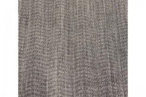 Мебельная ткань SAN MARCO HERMITAGE 003 - Оптовый поставщик комплектующих «Галерея Арбен»