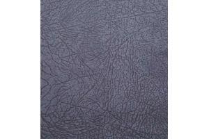 Мебельная ткань Savio 13 - Оптовый поставщик комплектующих «Фестиваль»