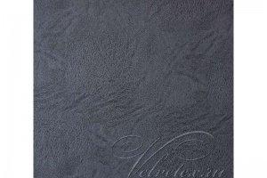 Мебельная ткань Шератан 01 - Оптовый поставщик комплектующих «Velvetex»