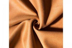 Мебельная ткань Sofa - Оптовый поставщик комплектующих «VEKTOR»