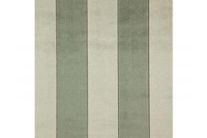 Мебельная ткань SOPRANO 03 DUNE - Оптовый поставщик комплектующих «Галерея Арбен»