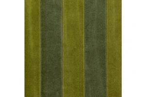 Мебельная ткань SOPRANO 14 CAMOUFLAGE - Оптовый поставщик комплектующих «Галерея Арбен»
