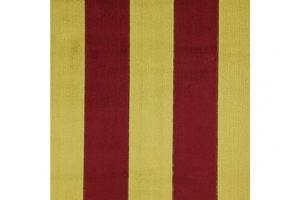 Мебельная ткань SOPRANO 17 CARAT - Оптовый поставщик комплектующих «Галерея Арбен»