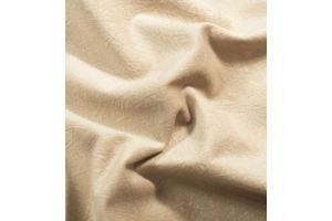 Мебельная ткань Spider 04 - Оптовый поставщик комплектующих «Фестиваль»