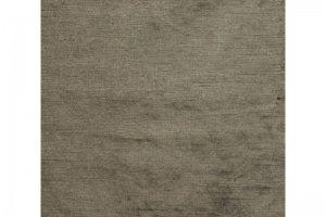 Мебельная ткань VELVESHEEN 15 DUNE - Оптовый поставщик комплектующих «Галерея Арбен»