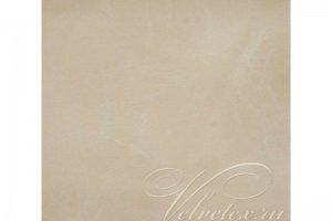 Мебельная ткань Винтаж 02 - Оптовый поставщик комплектующих «Velvetex»