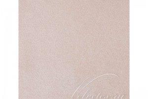 Мебельная ткань Виола 01 - Оптовый поставщик комплектующих «Velvetex»