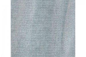 Мебельная ткань YVES 017 - Оптовый поставщик комплектующих «Галерея Арбен»