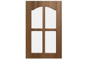Мебельный  фасад АРКА решетка - Оптовый поставщик комплектующих «Пермэкспосервис»