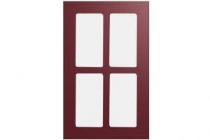 Мебельный фасад МОДЕРН решетка - Оптовый поставщик комплектующих «Пермэкспосервис»