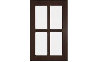 Мебельный  фасад ВЫБОРКА  решетка - Оптовый поставщик комплектующих «Пермэкспосервис»